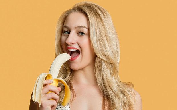 dijeta sa bananama i vodom 3 dana