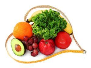 prehrana za mršavljenje jelovnik savjeta