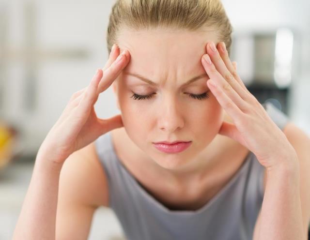 ketoza simptomi