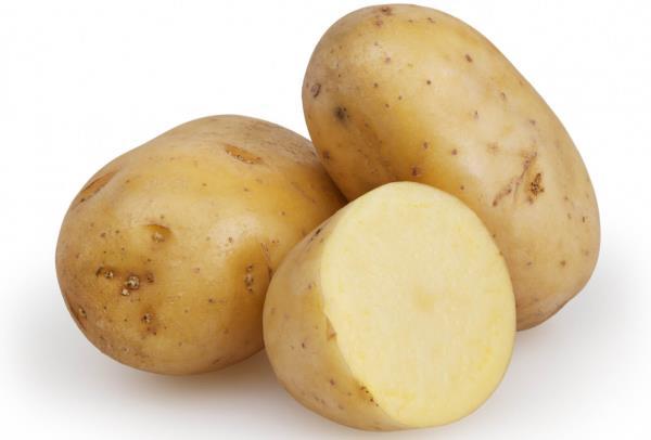 krompir dijeta 3 dana iskustva
