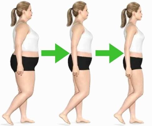dijeta 15 dana 15 kilograma