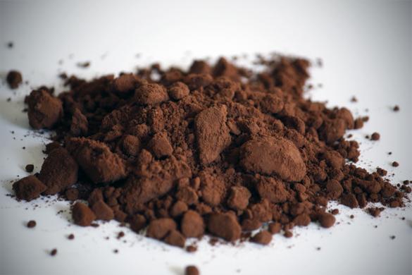 kakao zdravlje