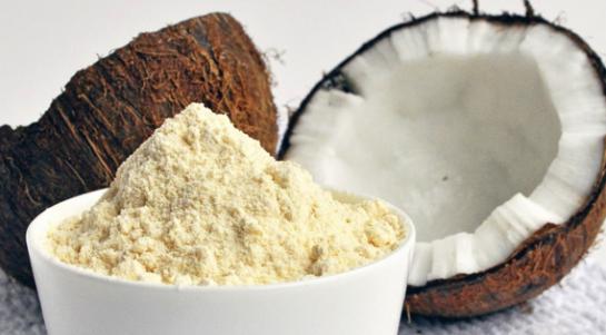 kokosovo brasno za dijabeticare