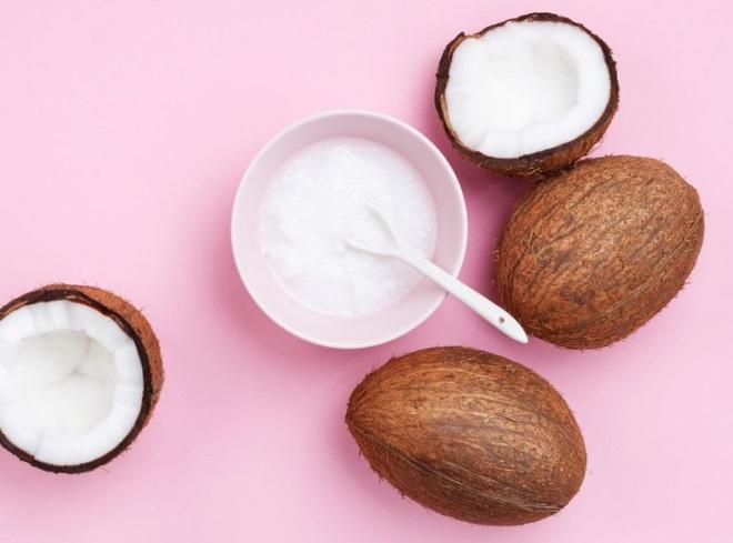 kokosovo ulje za lice upotreba