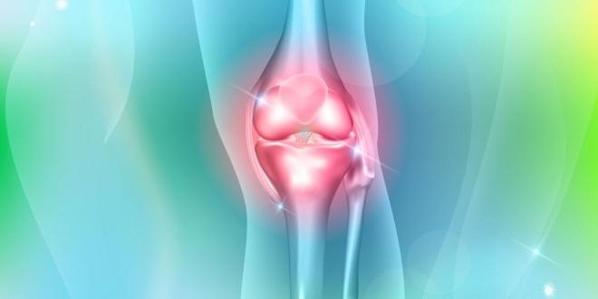 kolagen za kolena