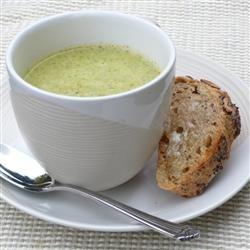 corba-od-brokolija