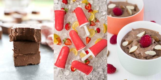 kolaci za dijabeticare