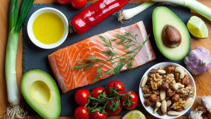 ulcerozni kolitis ishrana