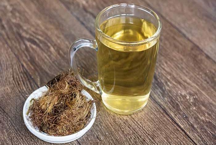 čaj od kukuruzne svile mršavljenje