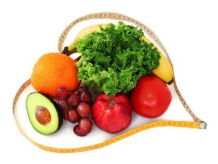 Trebate li liposukcijska dijeta zagreb?