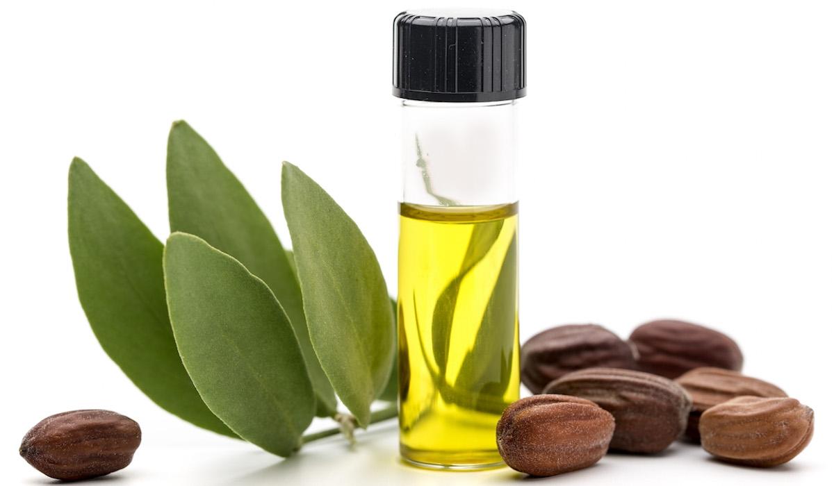 ulje od jojobe