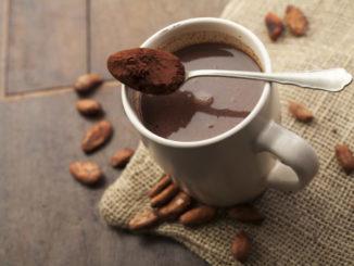 kakao napitak
