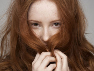 svez djumbir za kosu