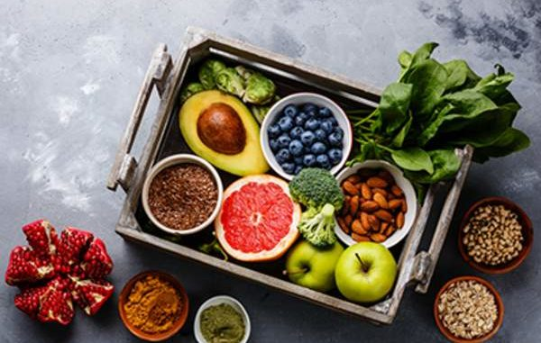 ishrana za ulcerozni kolitis