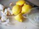 limun i beli luk